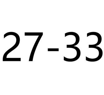 27-33.jpg