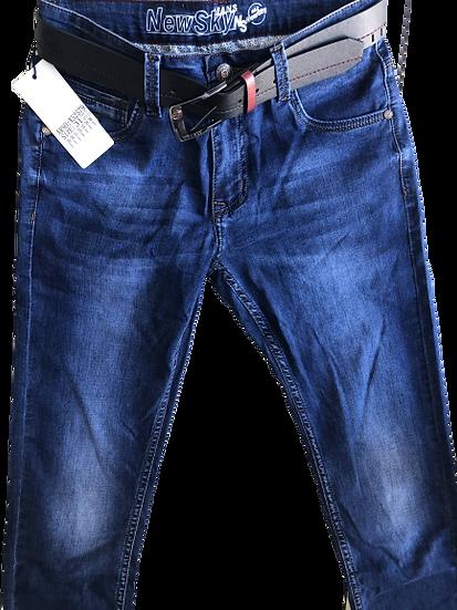 X52579