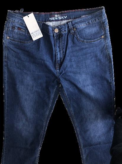 N78912