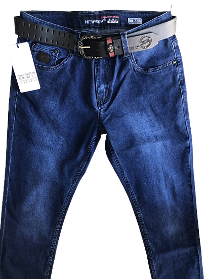 X67150