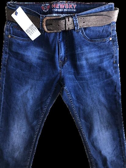 X52588