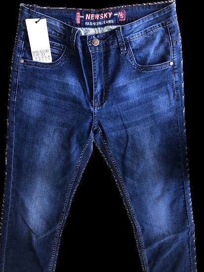 N52587
