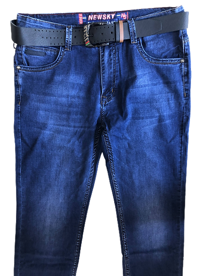 N82751