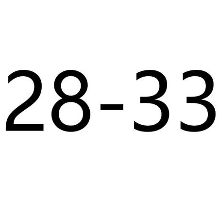 28-33.jpg
