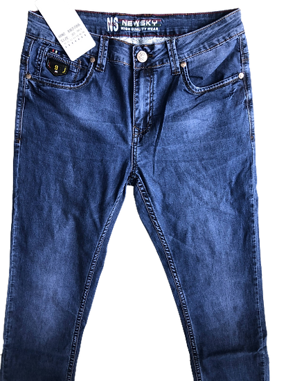 X82766