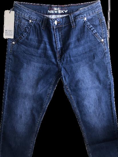 X78911
