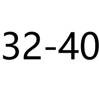 32-40.jpg