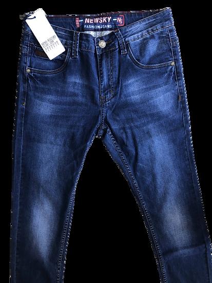 X52580