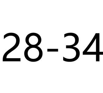 28-34.jpg