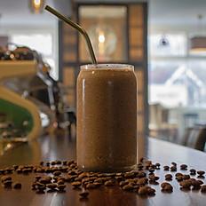 Coffee BRUH