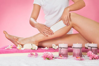 List-of-the-Best-Waxing-Services-in-Duba