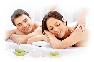 couple-day-spa-treatments-ayurve-spa-syd