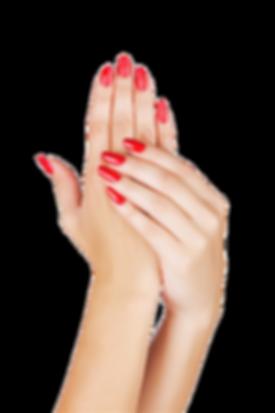 kisspng-light-nail-polish-manicure-gel-n