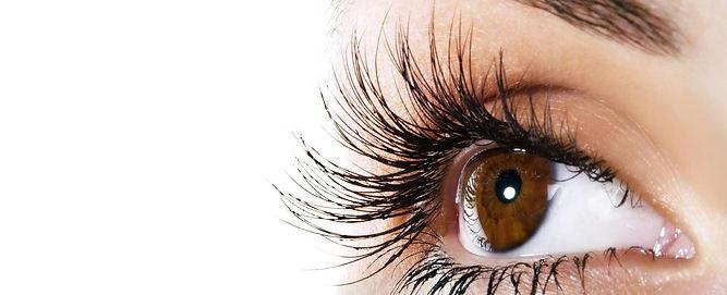 Eye-lashes-1500x609.jpg