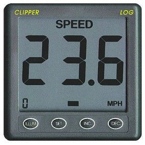 Speed Log.jpg