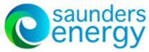 Saunders Logo.png