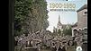 1900 1950 mémoire sauvées.png