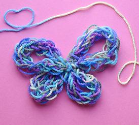 Finger Knit Butterfly.jpg
