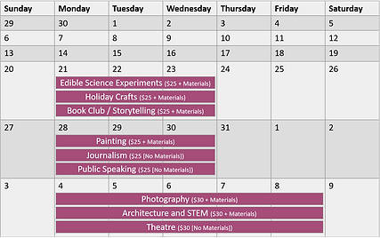 Winter Camp Schedule_K6.png