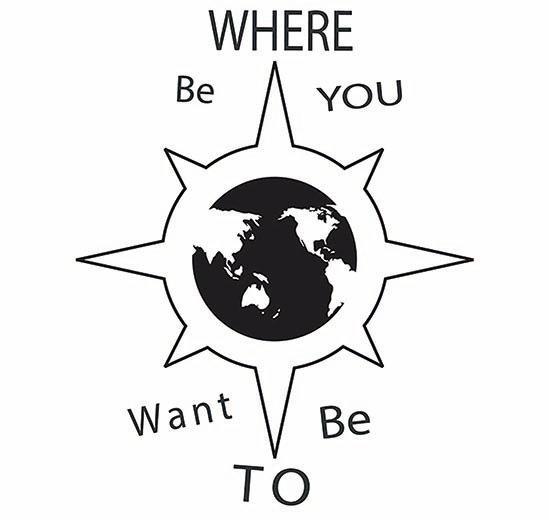 The World, o mundo ideal, Personalize s suas t-shirts com Infynita loja online