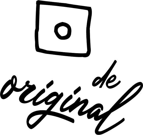 Produto original, loja online