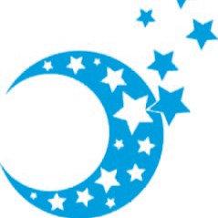 estrelas no céu a minha estrela roupa personalizada loja online de tshirts infynita personalize infinito diferente marcas nac