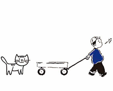 Loja online, brincar com carrinhos, crianças felizes moda infantil