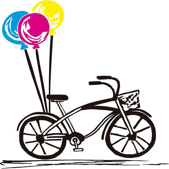 A minha bicicleta de criança era linda - loja portuguesa online, moda infantil design exclusivo,