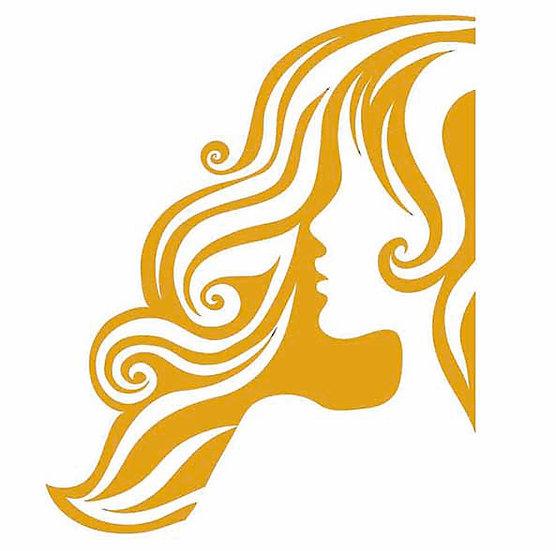 golden power, girl generation, moda jovem para personalizar - loja online Infynita