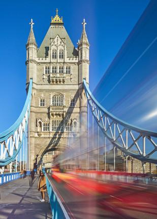 Tower Bridge shoot -3.jpg