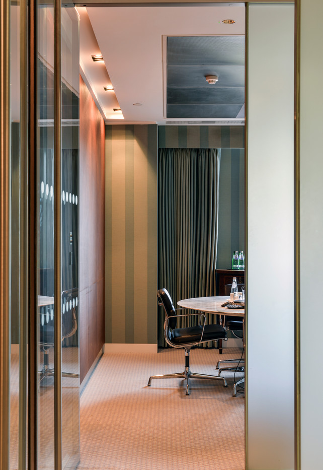 K_4th floor 7.jpg