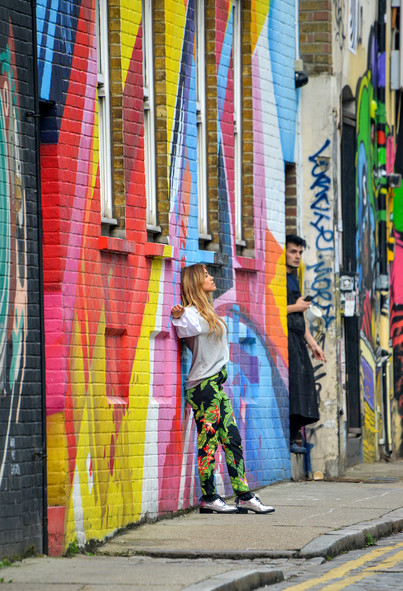 Shoreditch street art 2.jpg