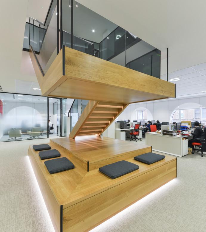 SA_first floor 17.jpg