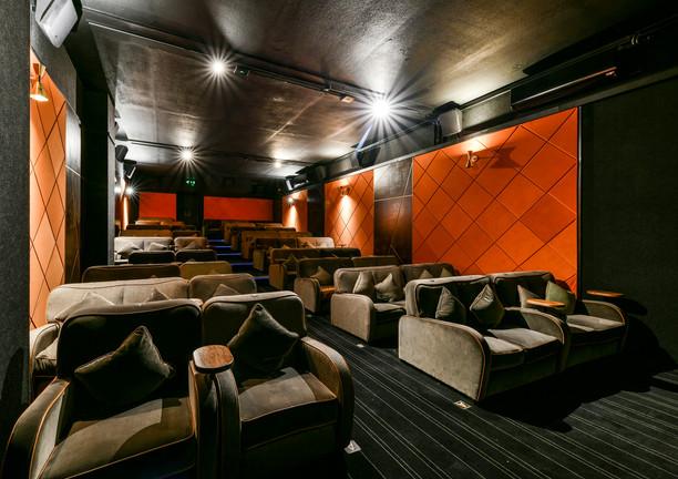 Baker St 48 (Cinema).jpg
