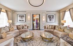 Sloane House - Interior 16.jpg