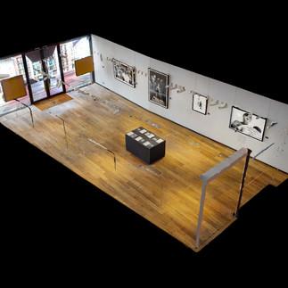 Alon-Zakaim - Photography - Exhibition-Dollh