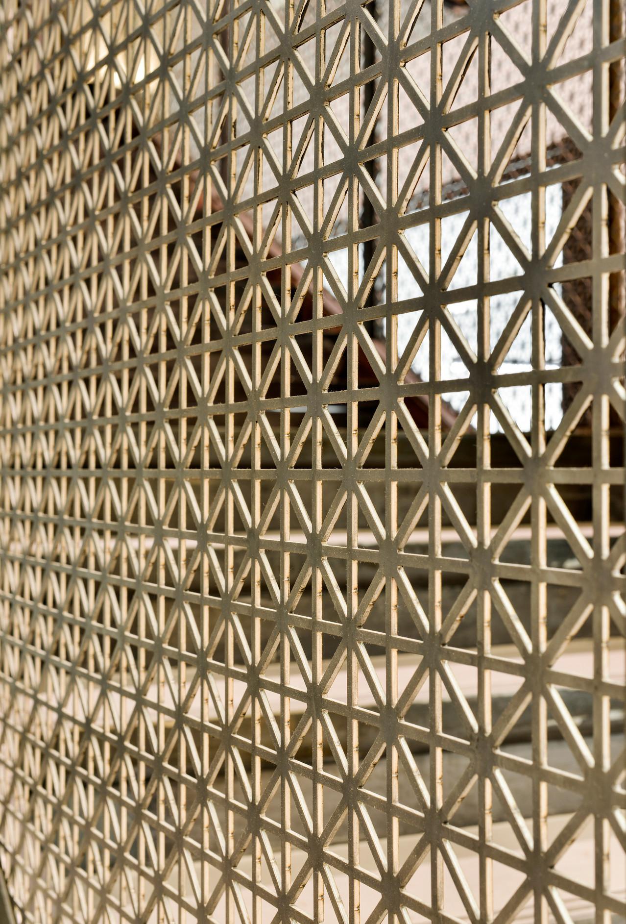 KTR_interior 43.jpg