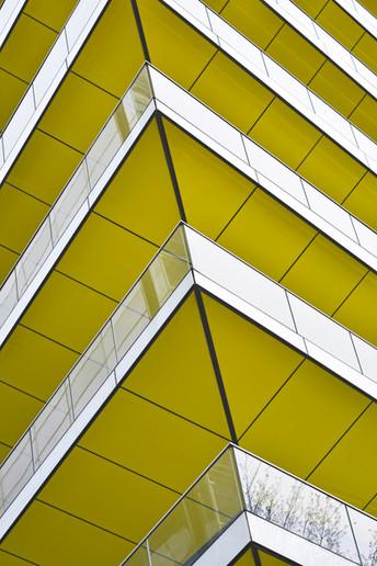 RH_exterior 10.jpg