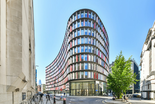 Two New Ludgate 13 (Exterior).jpg