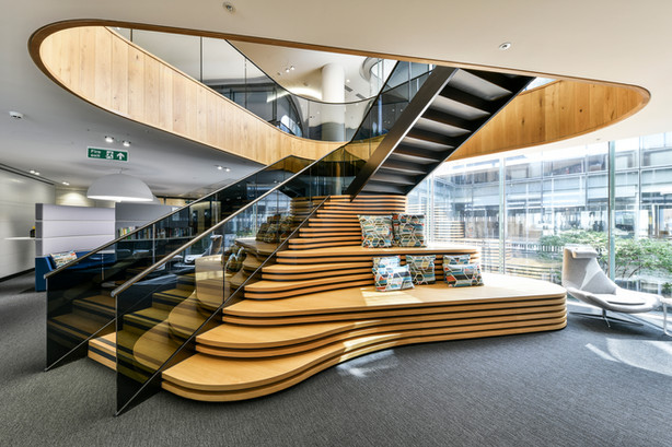 One New Ludgate 48 (3rd Floor).jpg