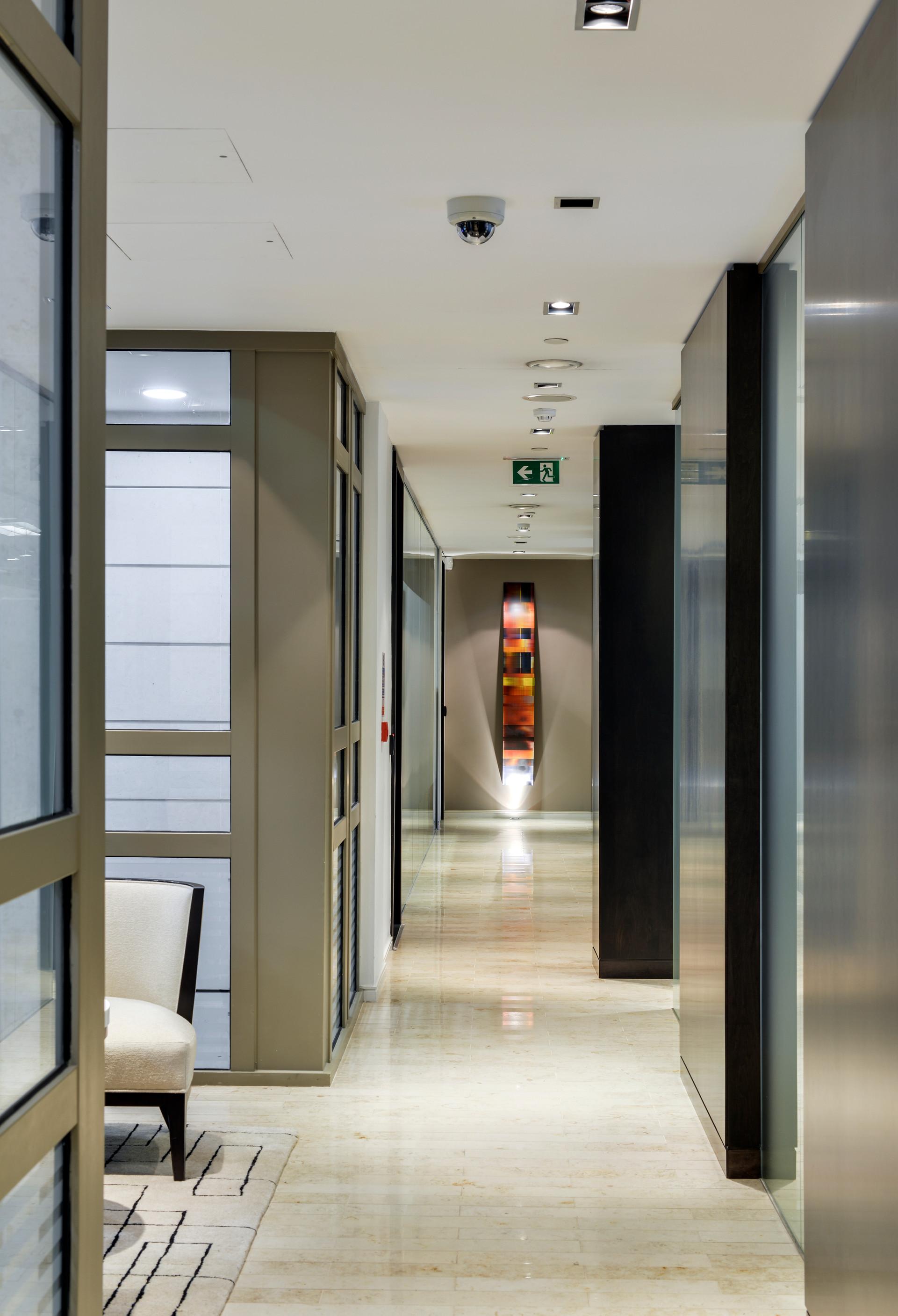 K_1st floor 4.jpg