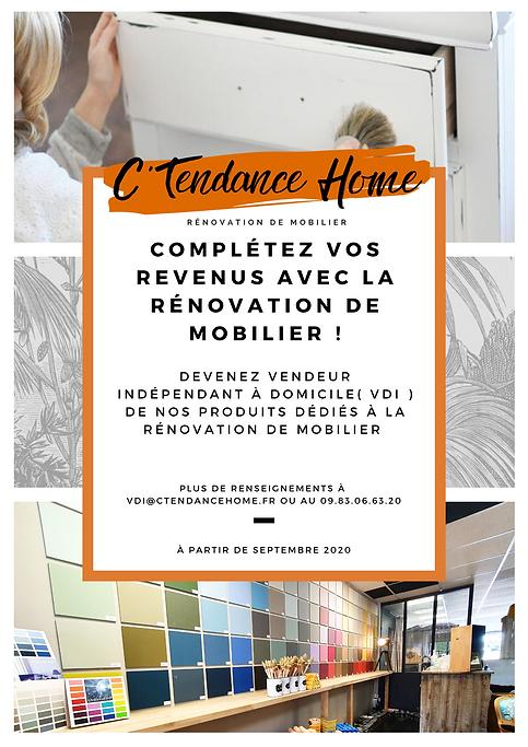 COMPlétez_vos_revenus_avec_la_rénovati