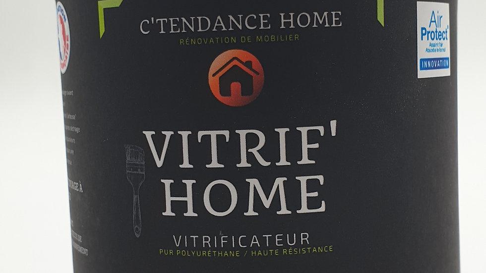 Vitrif'Home MAT