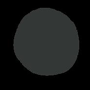 BLACK IS BLACK (1).png