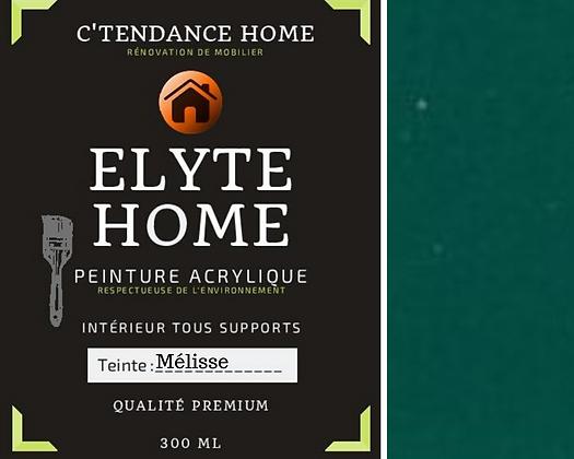 Elyte Home - Mélisse