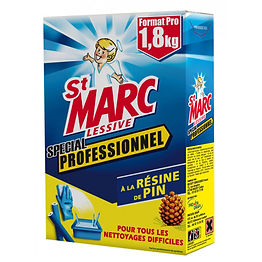 Lessive-ST-MARC-sols-et-murs-par-paquet-