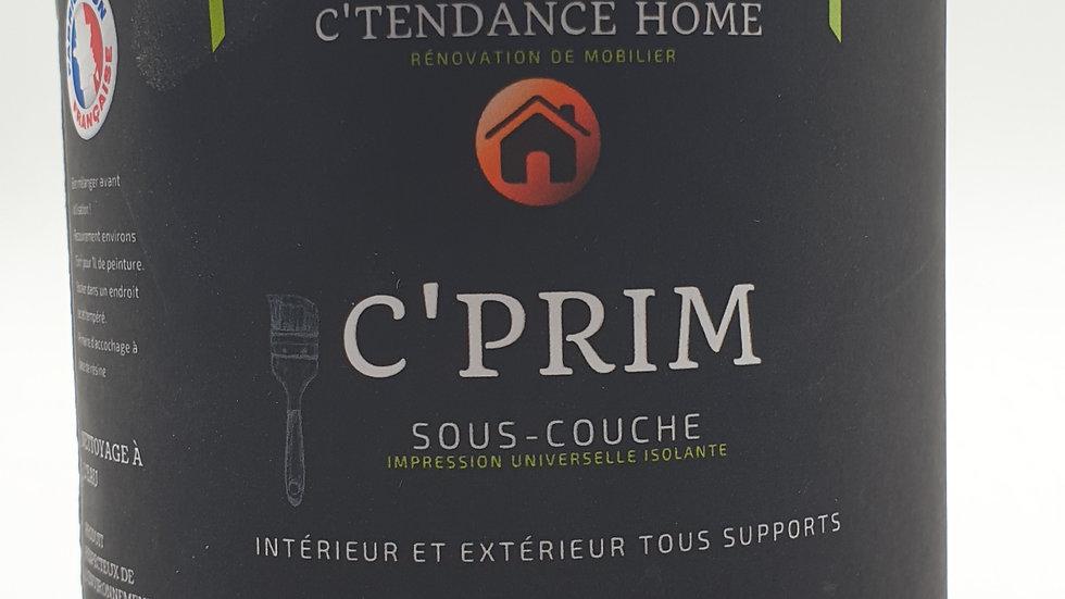 C'Prim