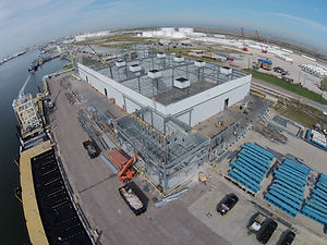 Warehouse from Drone.jpg