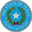 duval county logo.jpg
