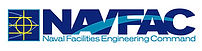 naval_facilities_engineering_command_-_l